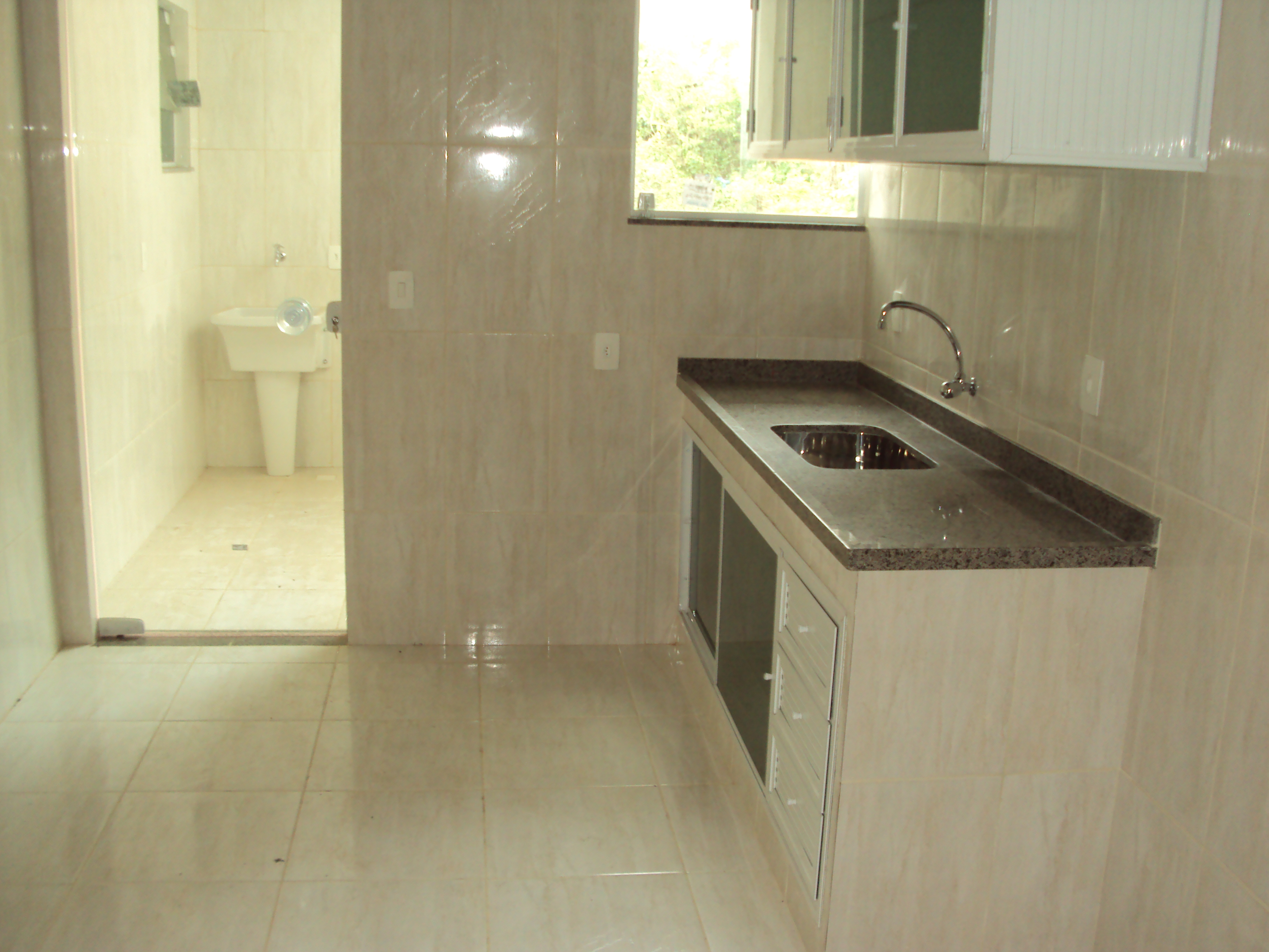 REF. 001-Apartamento