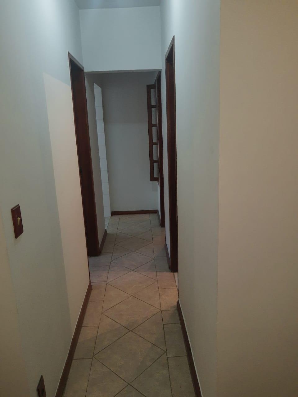 Apartamento- 03 quartos